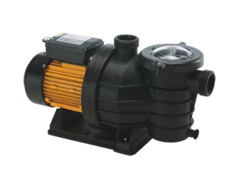 Swimming Pool Pump WFM