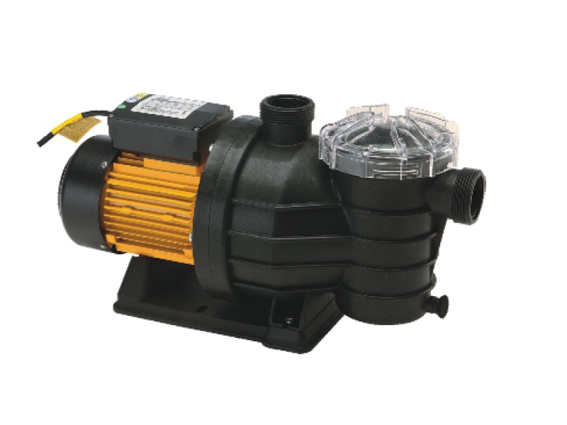 Swimming Pool Pump Wfq