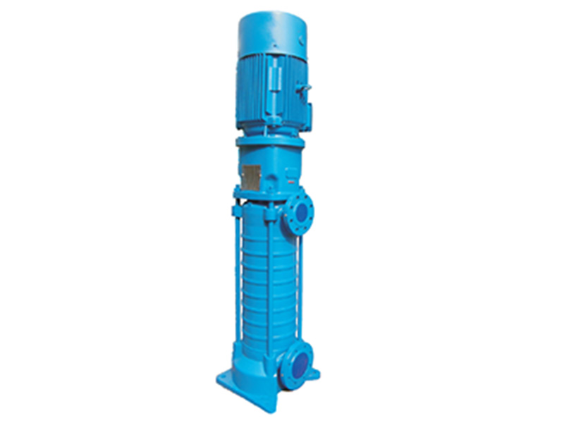 Permalink to MDV Series Vertical Multistage Centrifugal Pump