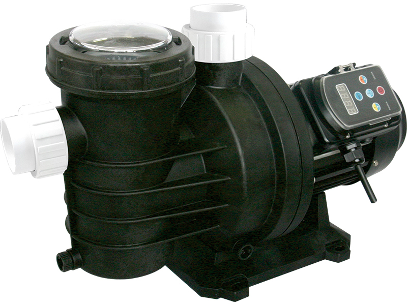 Ground Pump | Seoca Pumps